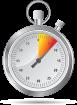 Slow loading timer