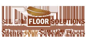 silent-floor